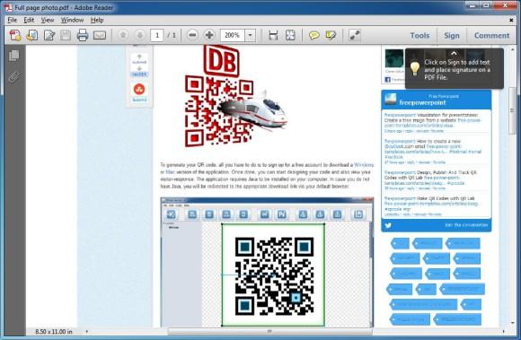 convertir jpg a pdf varias imagenes